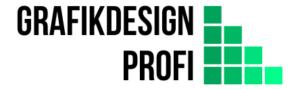 grafikdesign profi logo